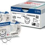 Premilene® Non-absorbable suture