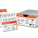 PremiCron® Non-absorbable suture