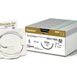 Steelex® Non-absorbable suture