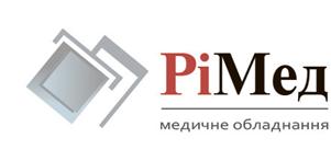 RiMed_logo