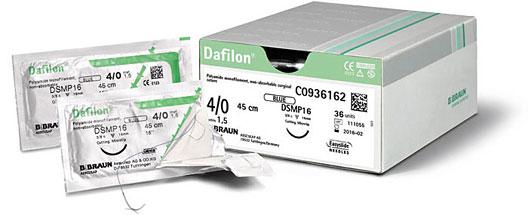 Dafilon