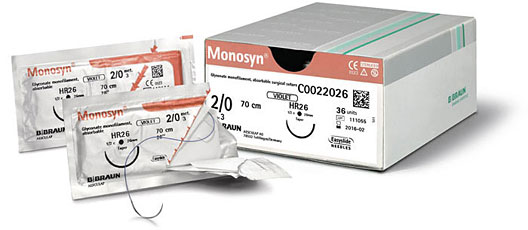 Monosyn